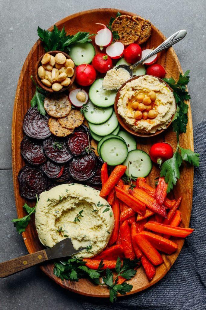 vegan-charcuterie-board-ideas-5.jpg