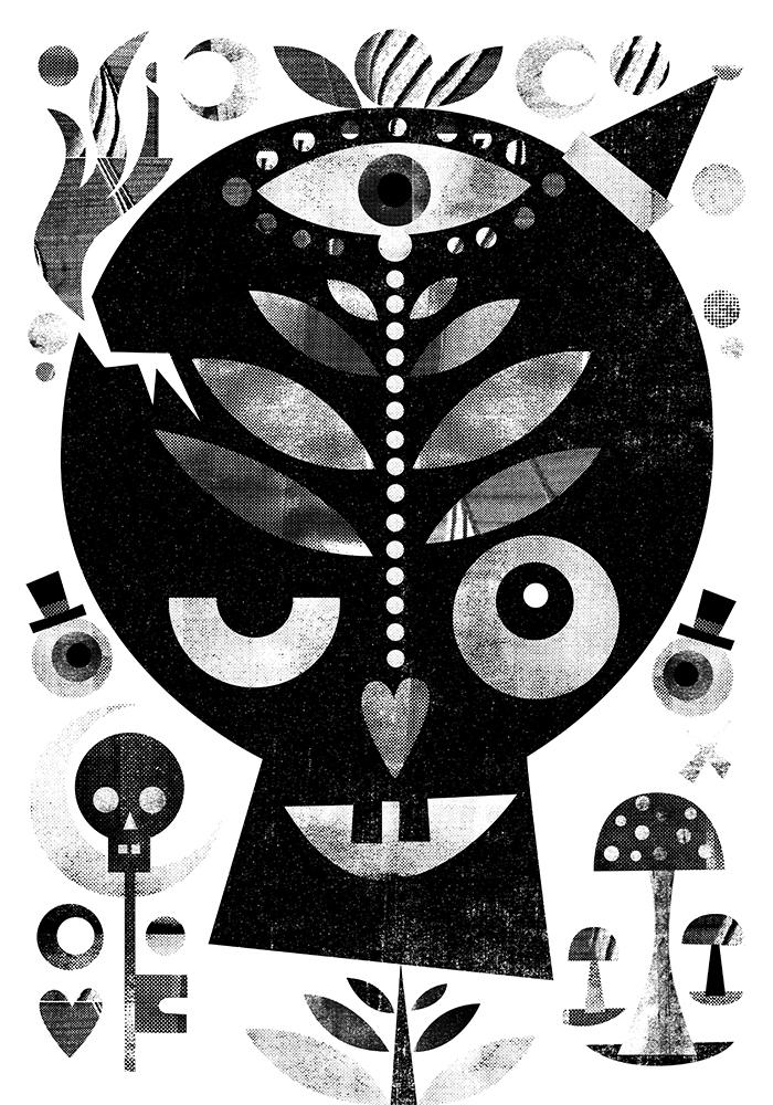 hall_skull.jpg
