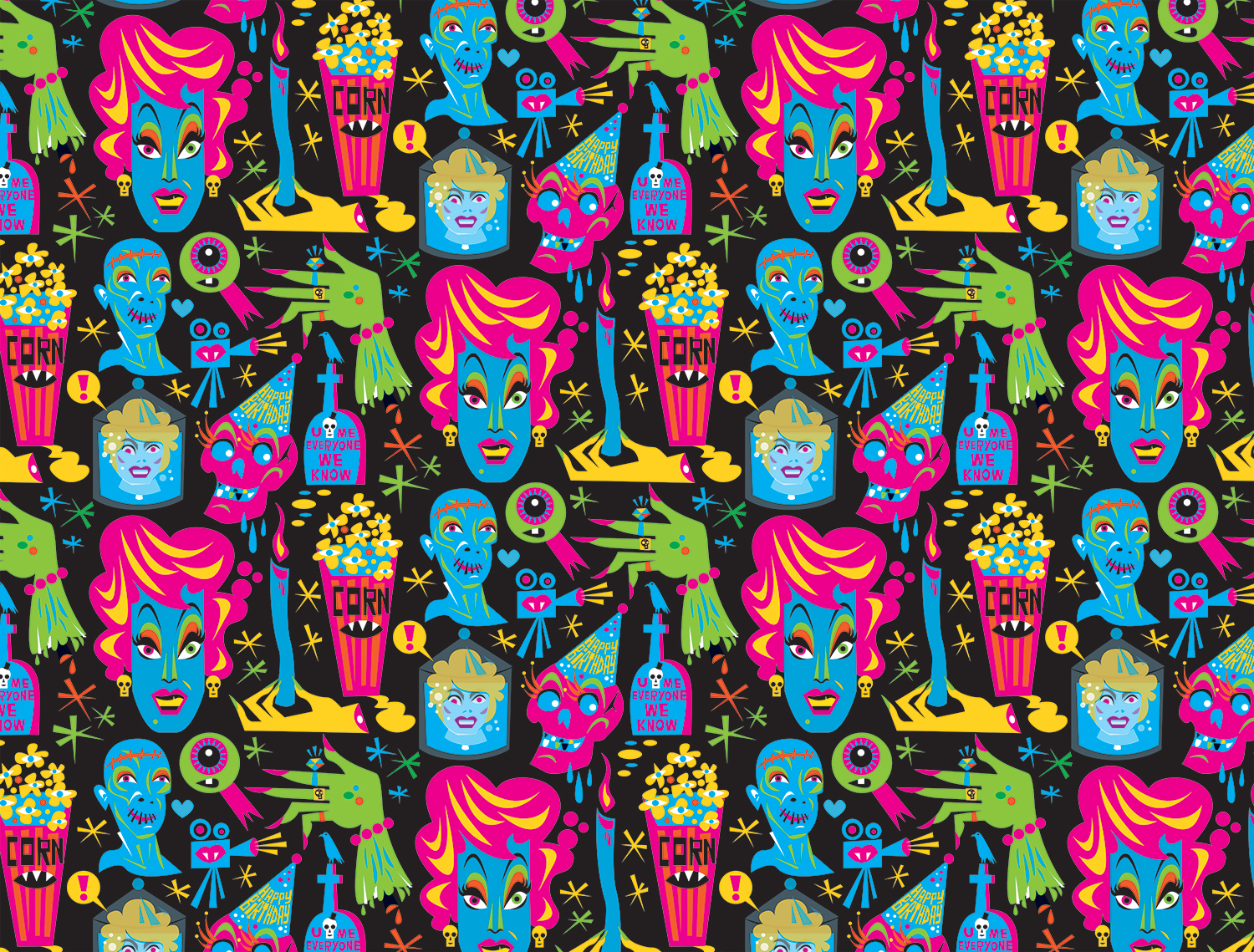 pc_endpaper_pattern_black_v2.jpg