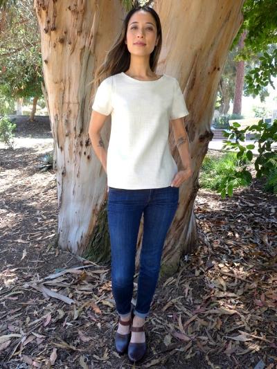 top-short-sleeve-2.jpg