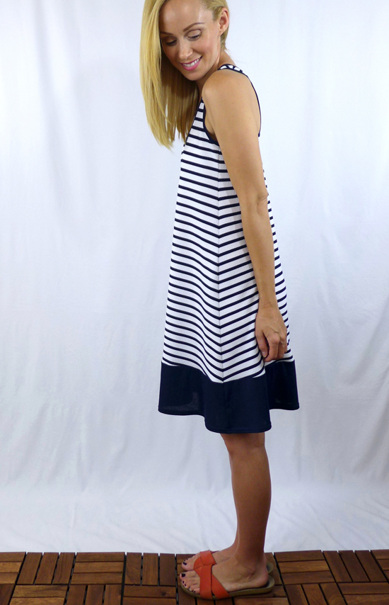 Rumi-Tank-Dress-1.jpg