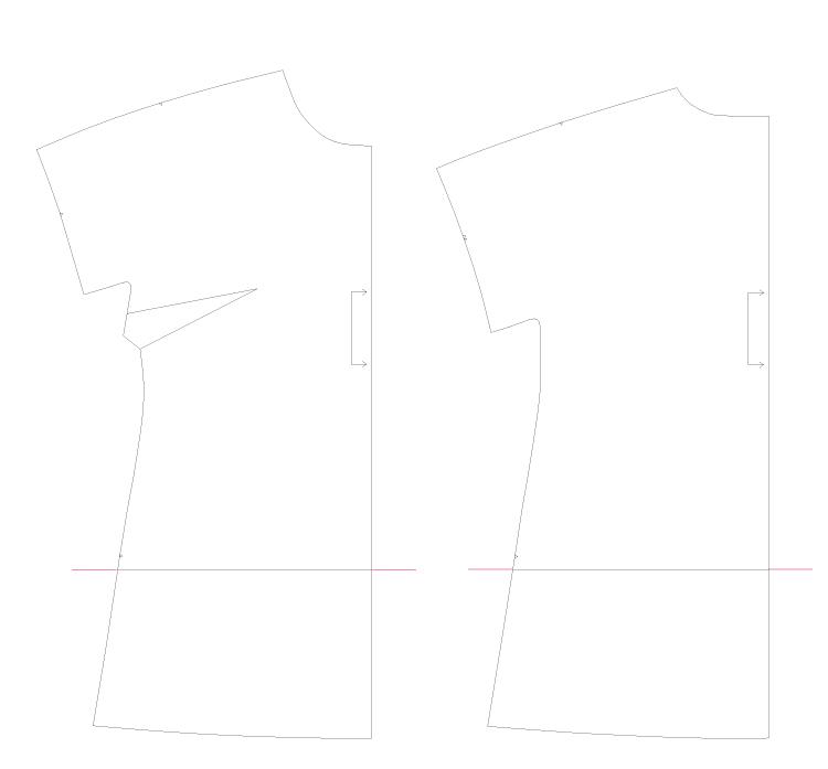 lottie-stripe-hack-1.jpg