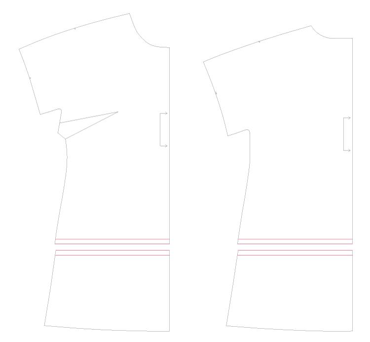 lottie-stripe-hack-2.jpg