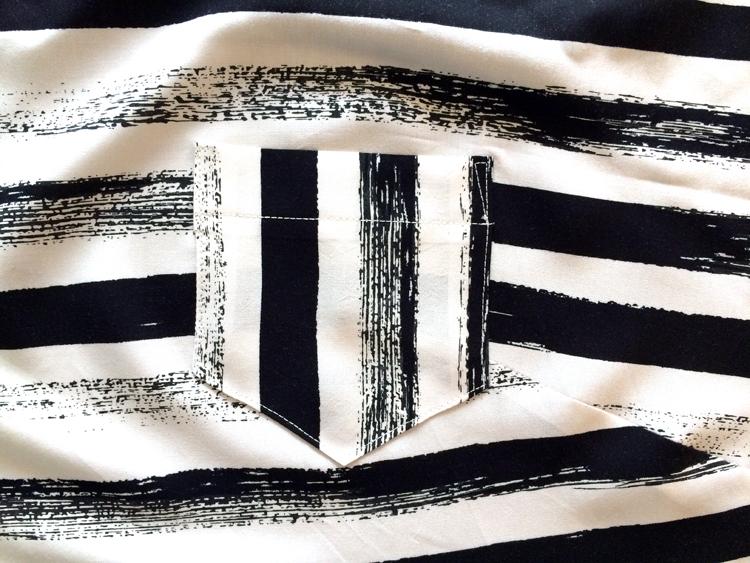 lottie-stripe-hack-5.jpg