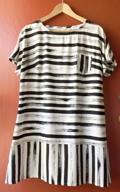 stripe-dress-1.jpg