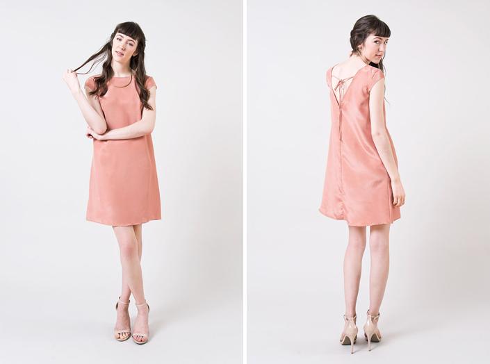 seamwork dress.jpeg