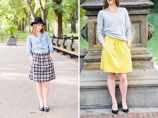 everyday skirt.jpeg