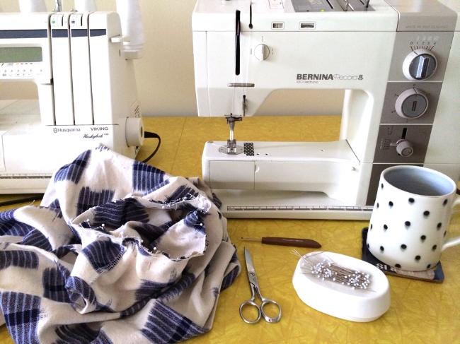 sewing.jpeg