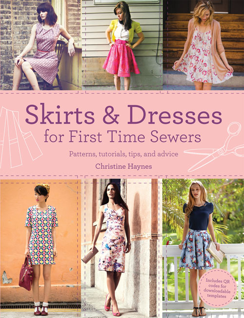 skirts-and-dresses-book.jpeg