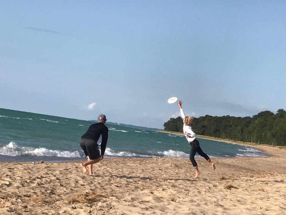 beach - Laura Gehrt.jpg