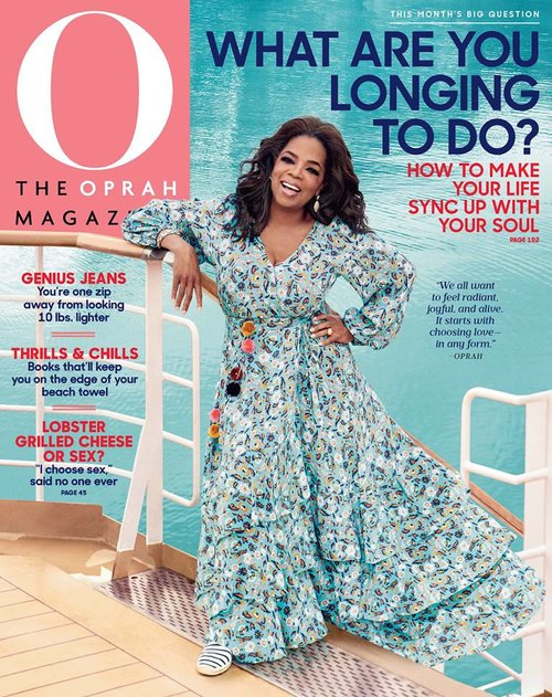 oprah-modern-moghul.jpg