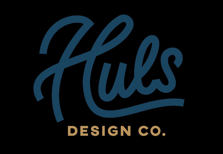 Member: Adriana Garza  Huls Design Co.:Graphic Deisgn