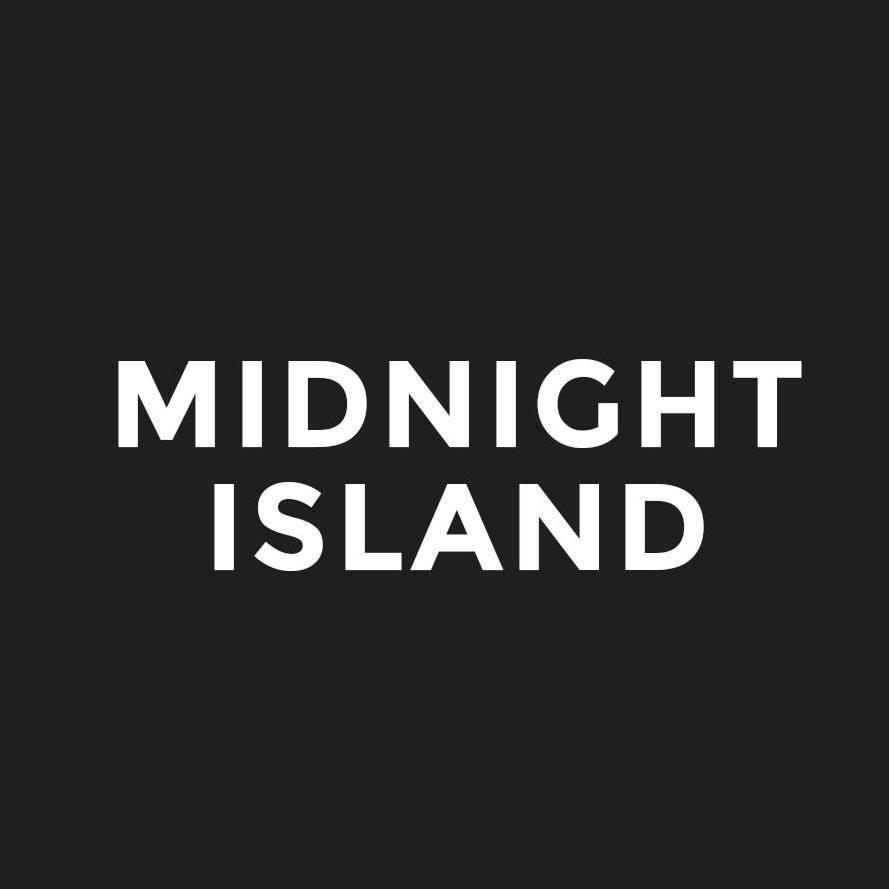 Member:Ashley Arevalo  Midnight Island: Marketing and Advertising