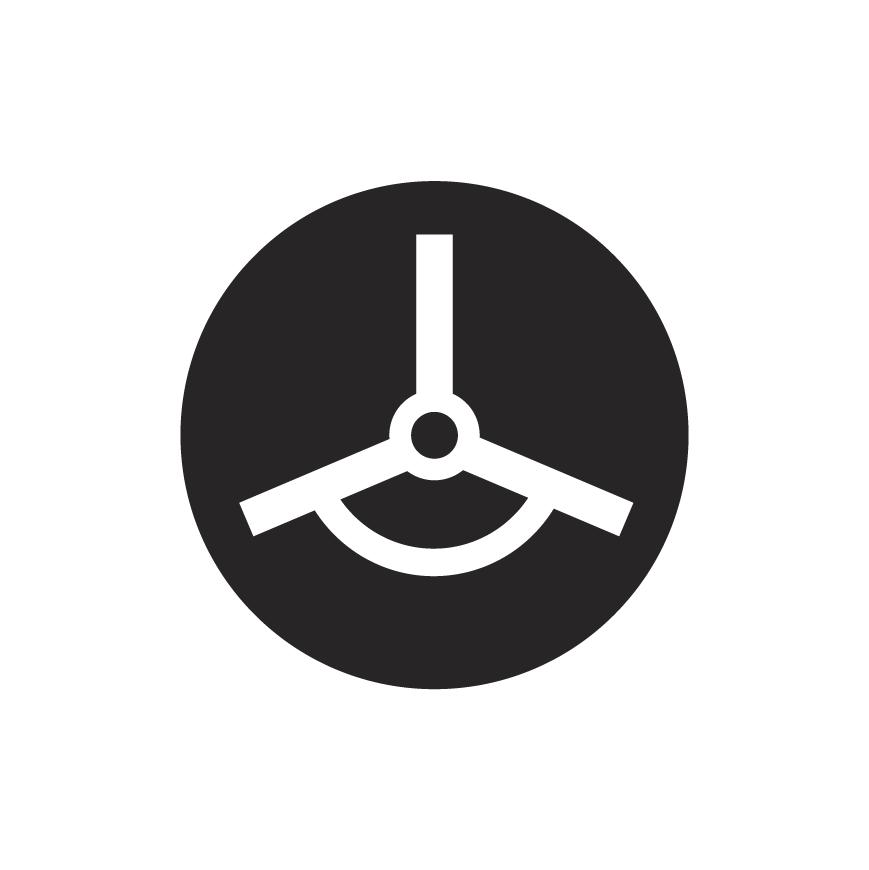 Monogram2.png