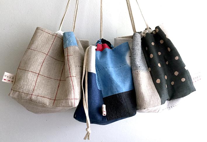 Sewing Patterns Japanese
