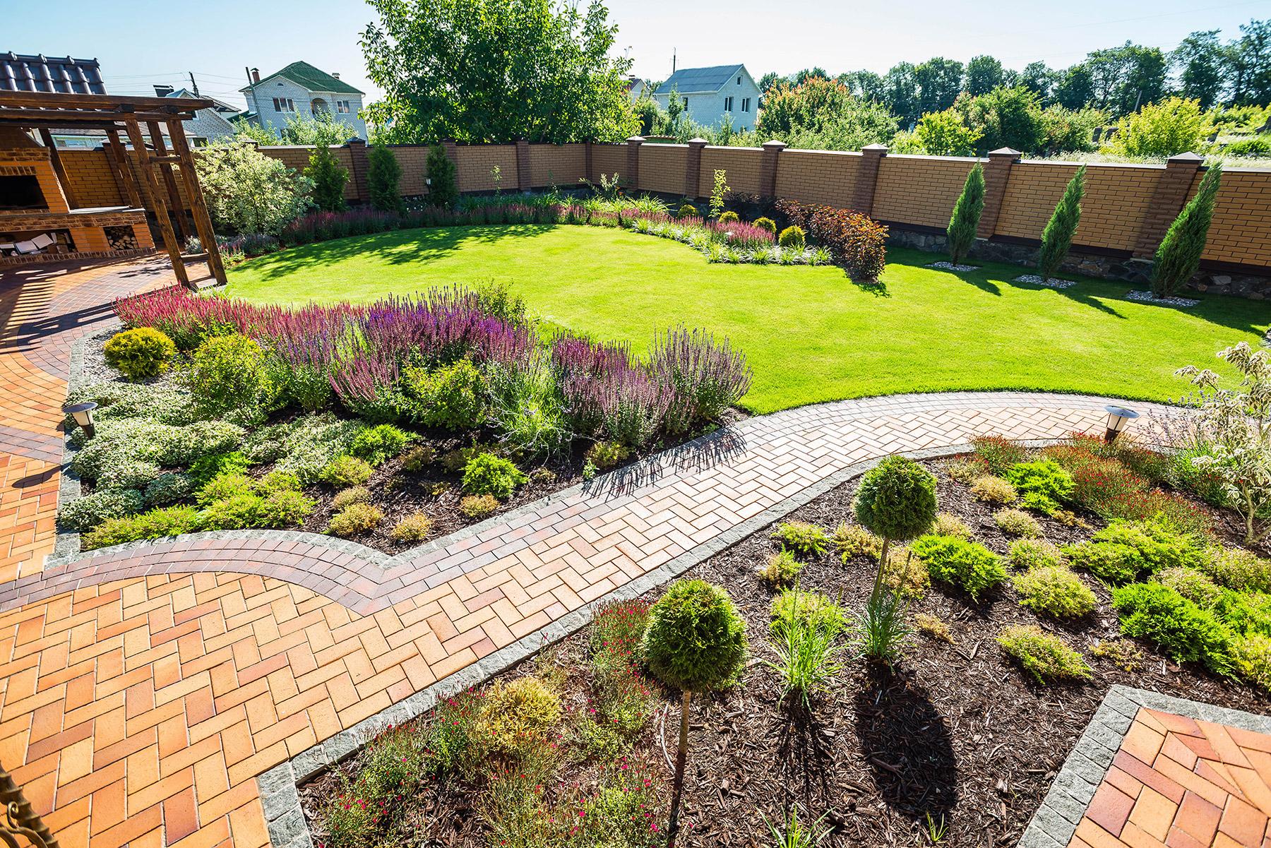 Beautiful-Large-Backyard-Landscaping-Crowley-Landscape-Management.jpg