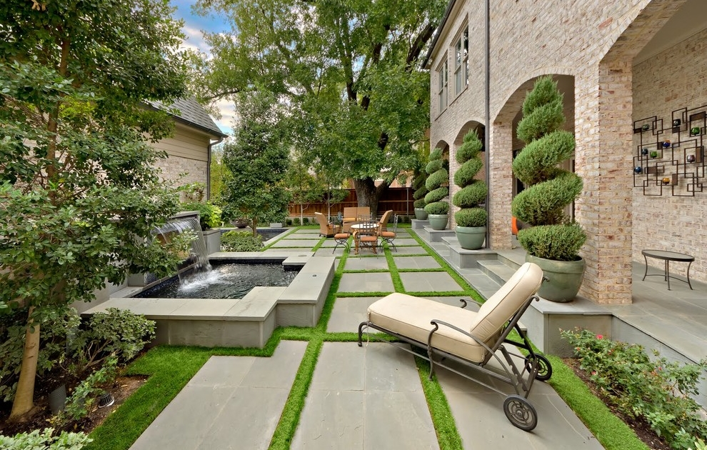 grass-between-pavers.jpg