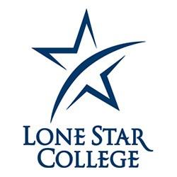 lonestar.jpg