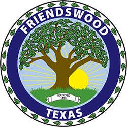 friendswood-logo.png