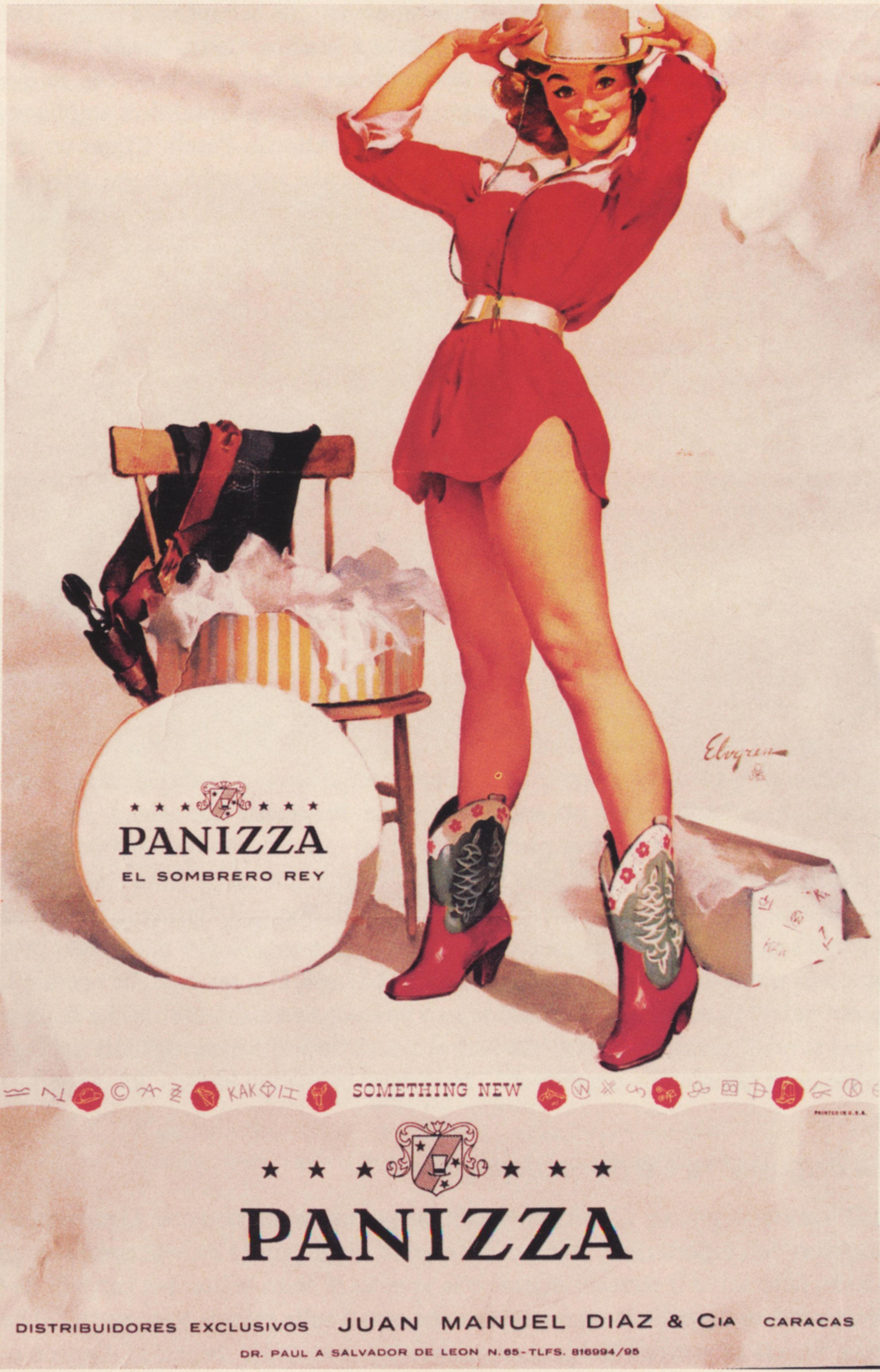 PANIZZA MANIFESTO 1M.jpg