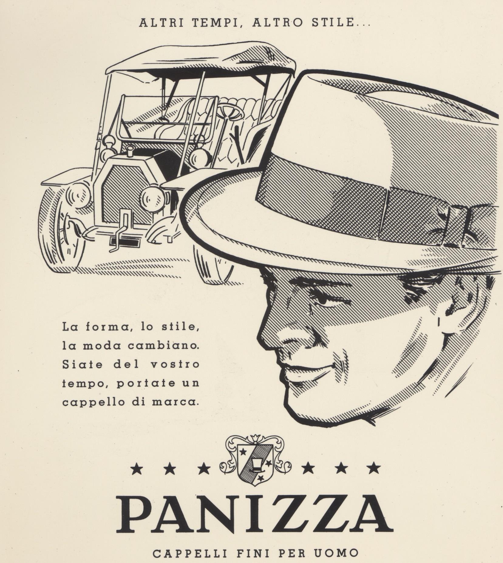 Panizza 48.jpeg