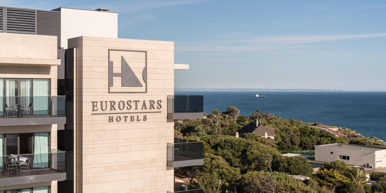Eurostars01.jpg