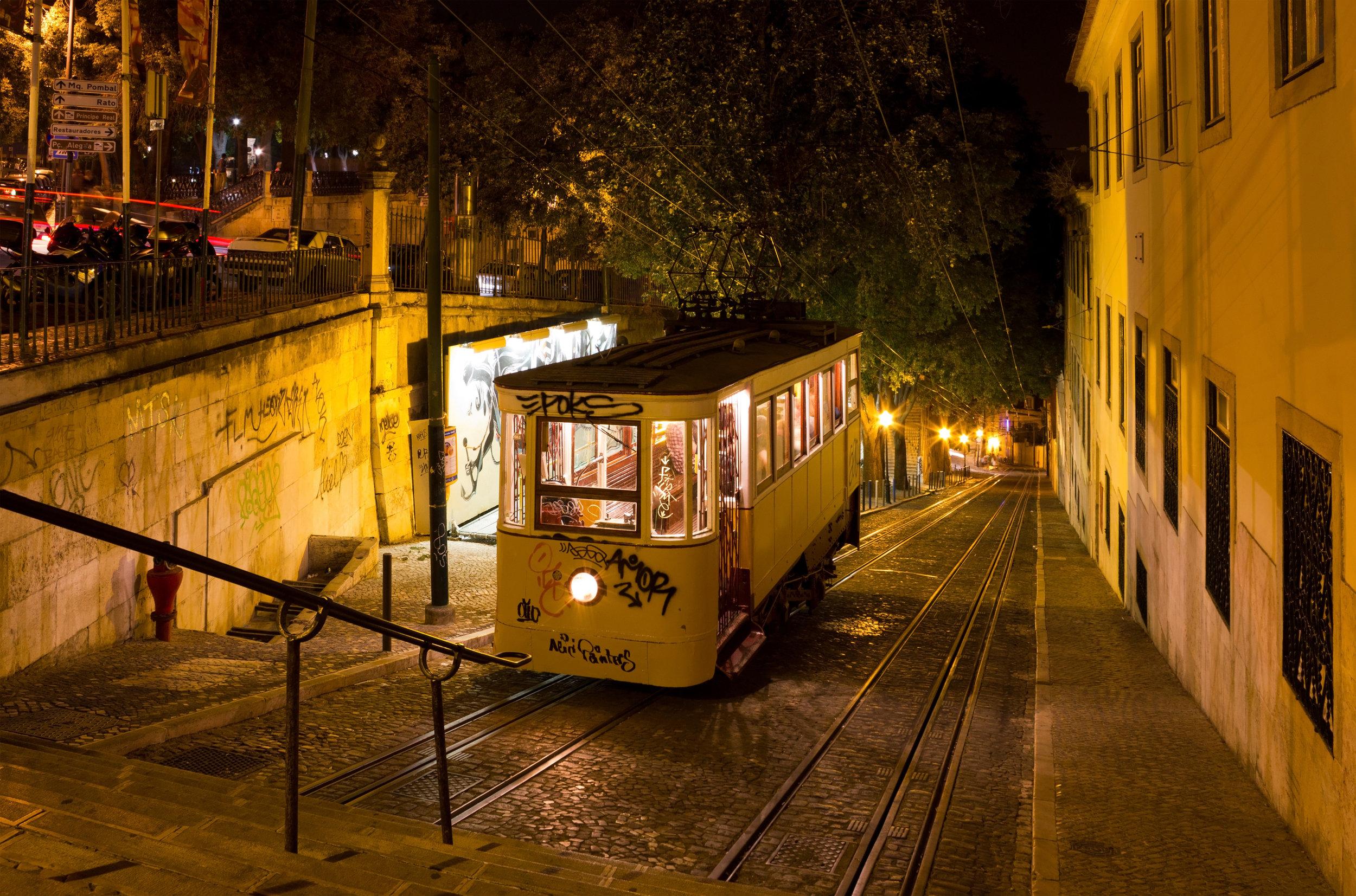 bigstock-Lisbon-Gloria-Funicular-Night--48132881.jpg