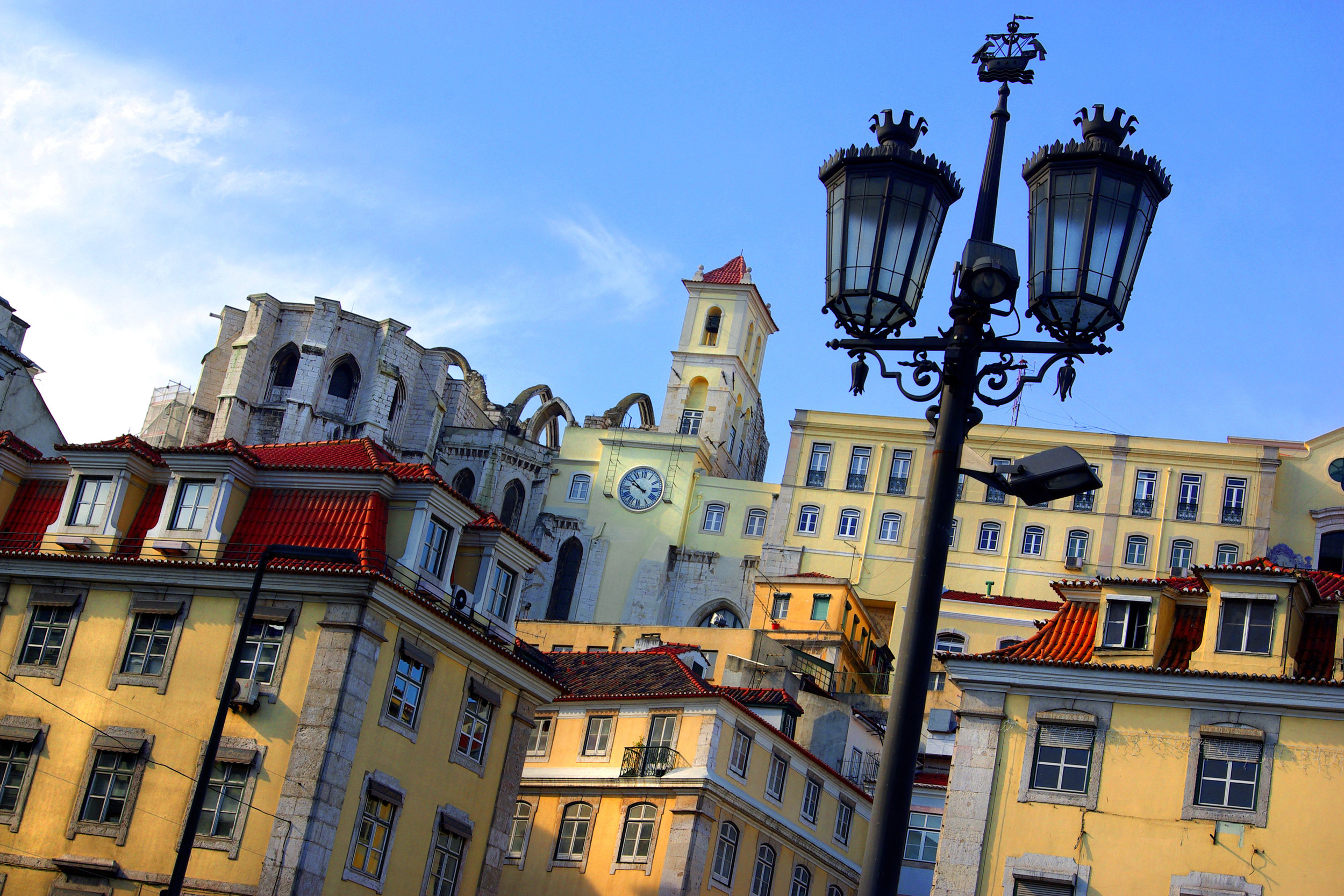 bigstock-Panorama-of-the-old-Lisbon-wit-16537547.jpg