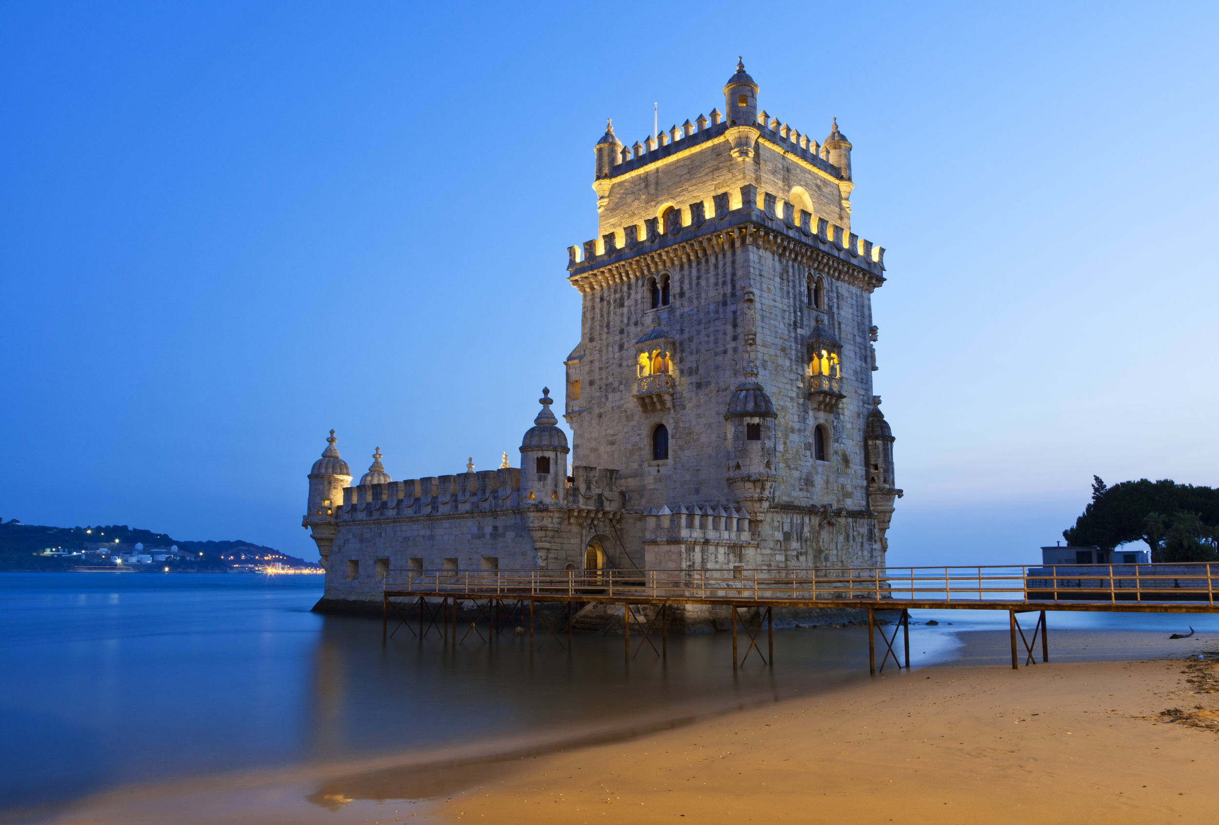 bigstock-The-famous-Tower-of-Belem-at-L-48248372.jpg