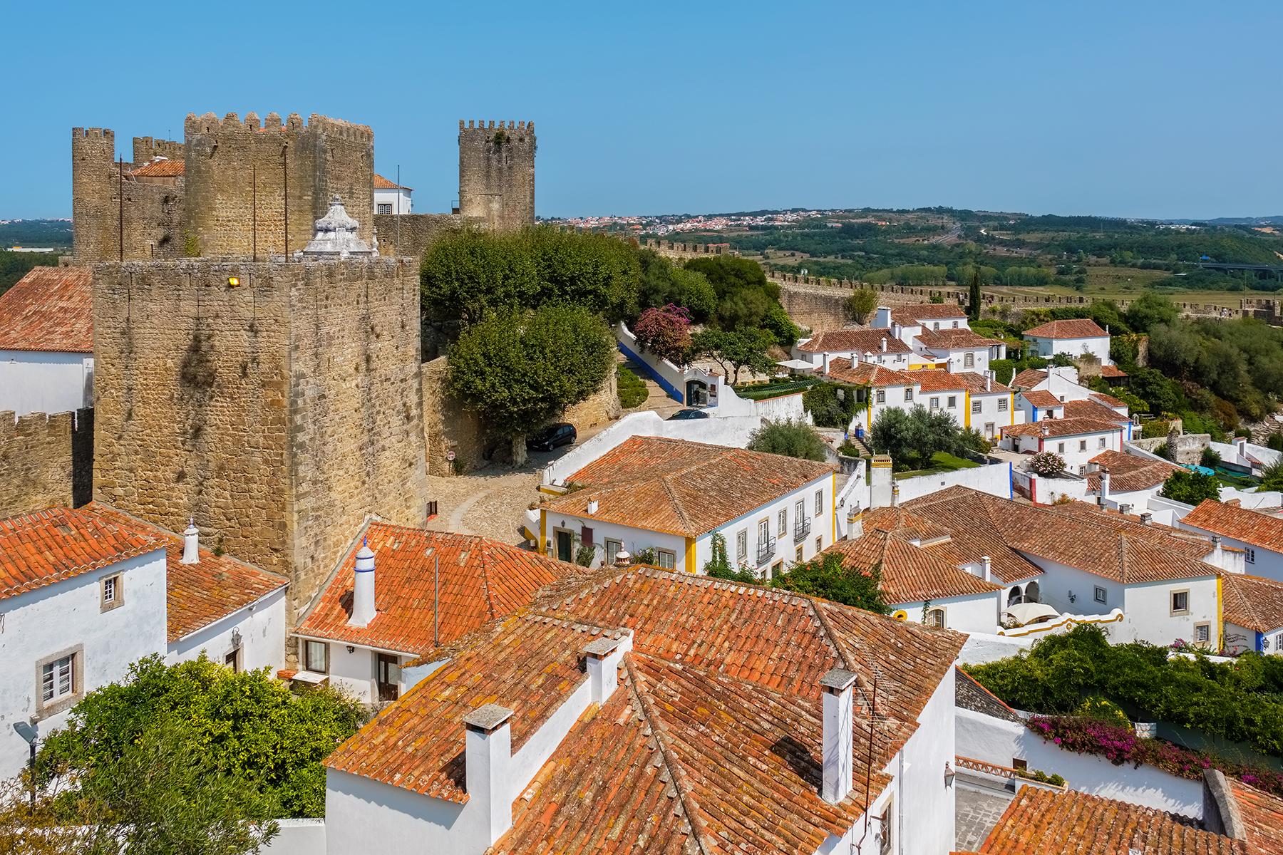 portugal_obidos_bigstock--212548387_resize.jpg