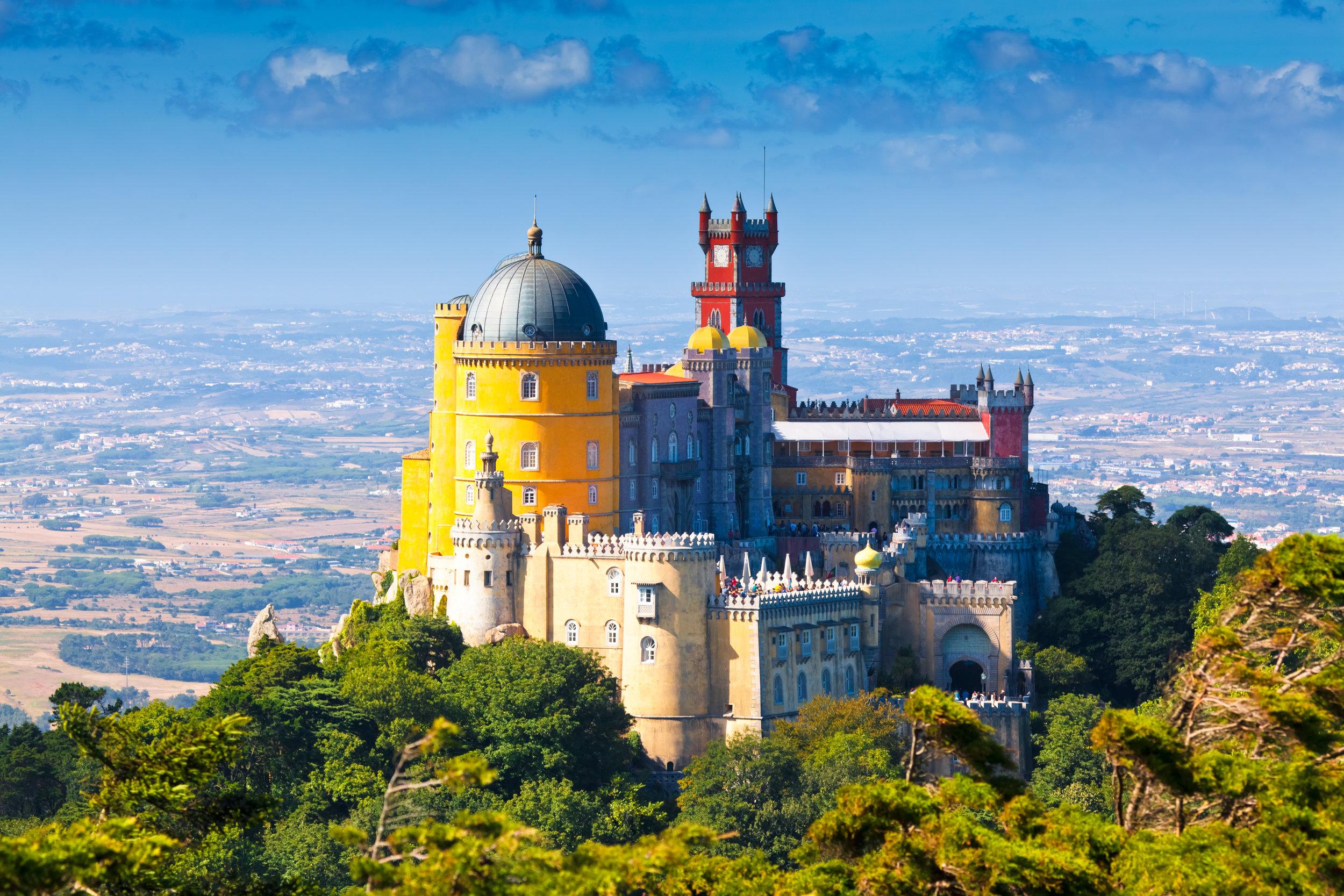 bigstock-Sintra-Portugal-24167201.jpg