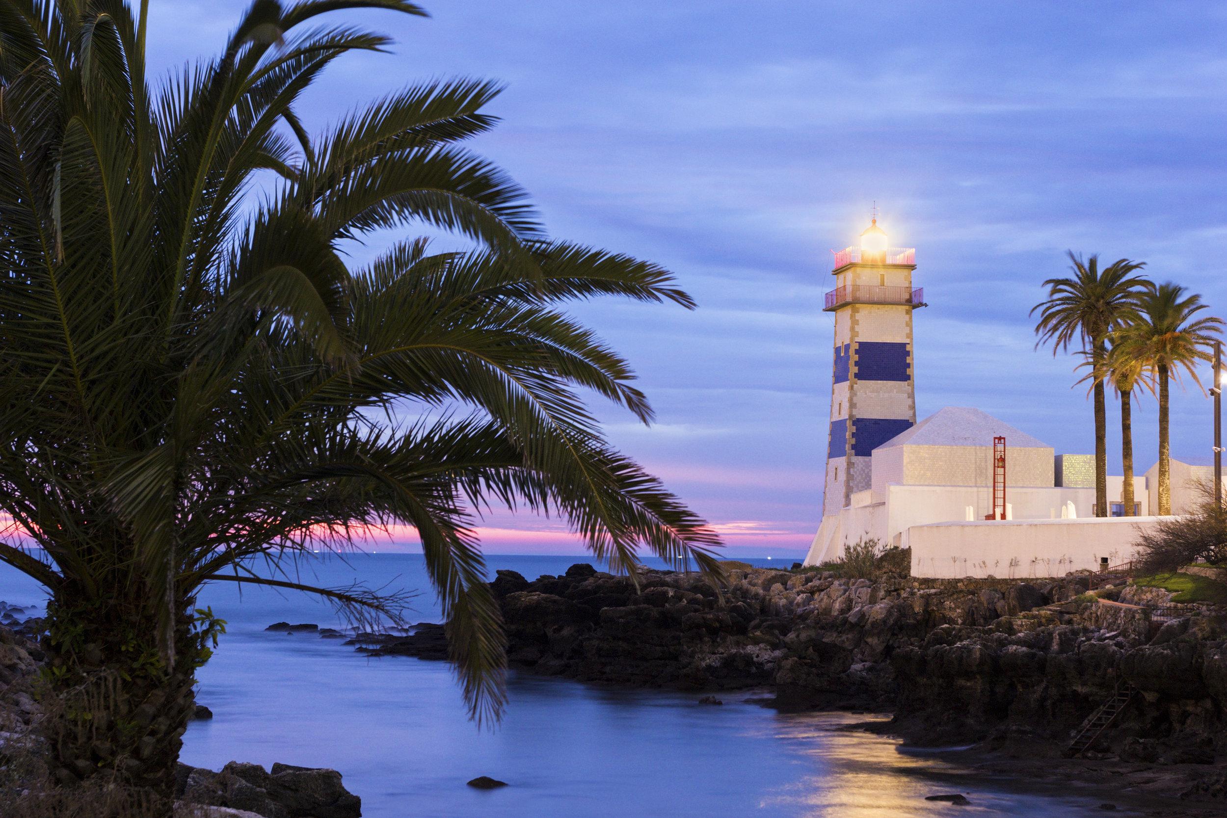 portugal_cascais_bigstock-Santa-Maria-Lighthouse-In-Casc-120613067.jpg