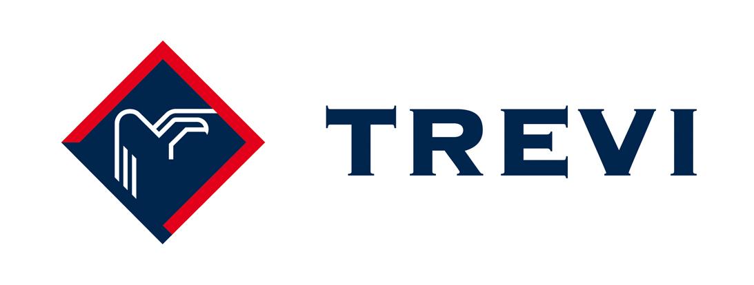 logo_trevi_horizontal_rvb.jpg