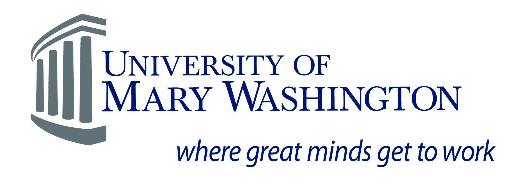 UMW logo.tagline_2color (CMYK).jpg