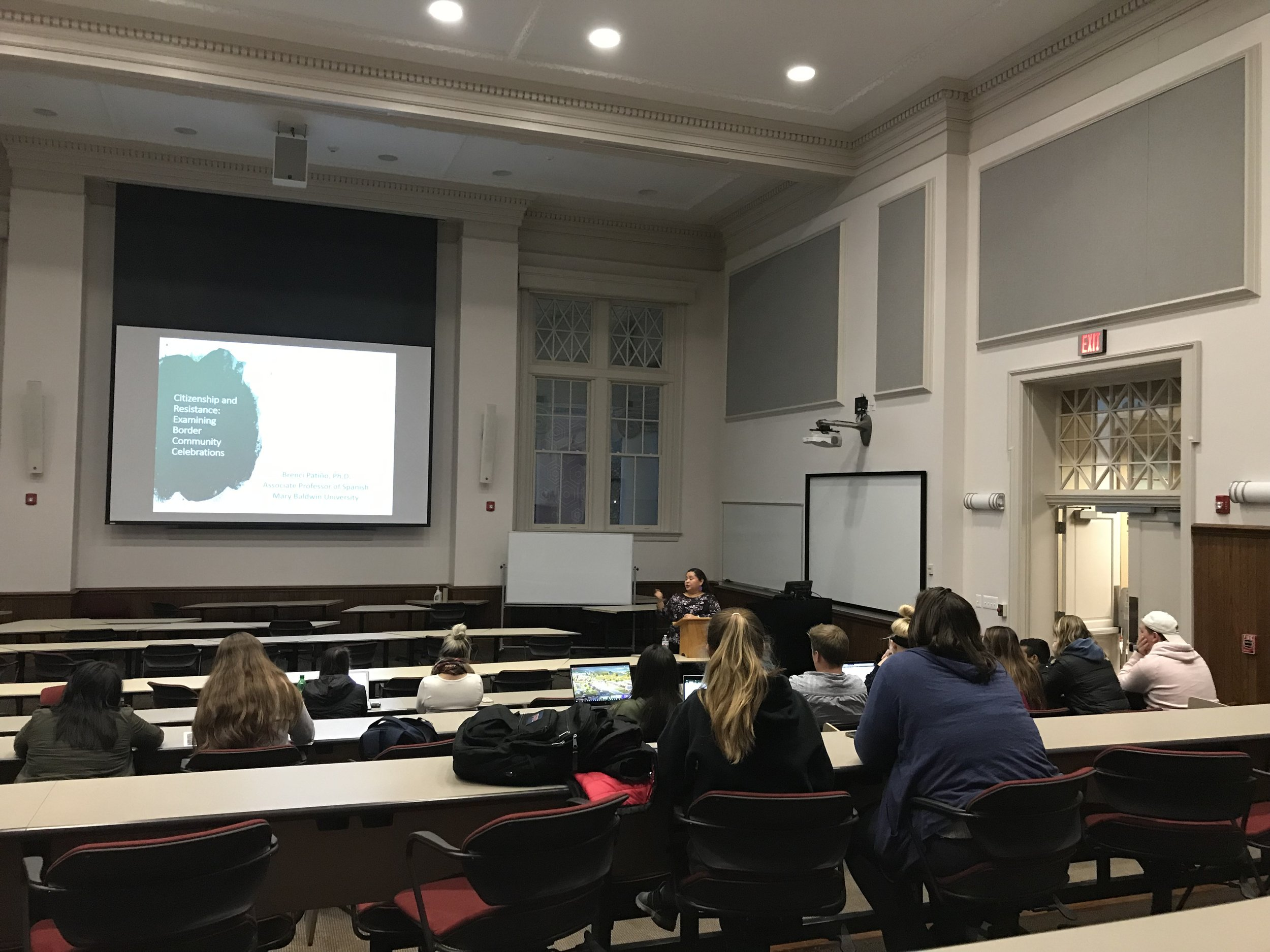 Lecture Series Fall 2018.jpg