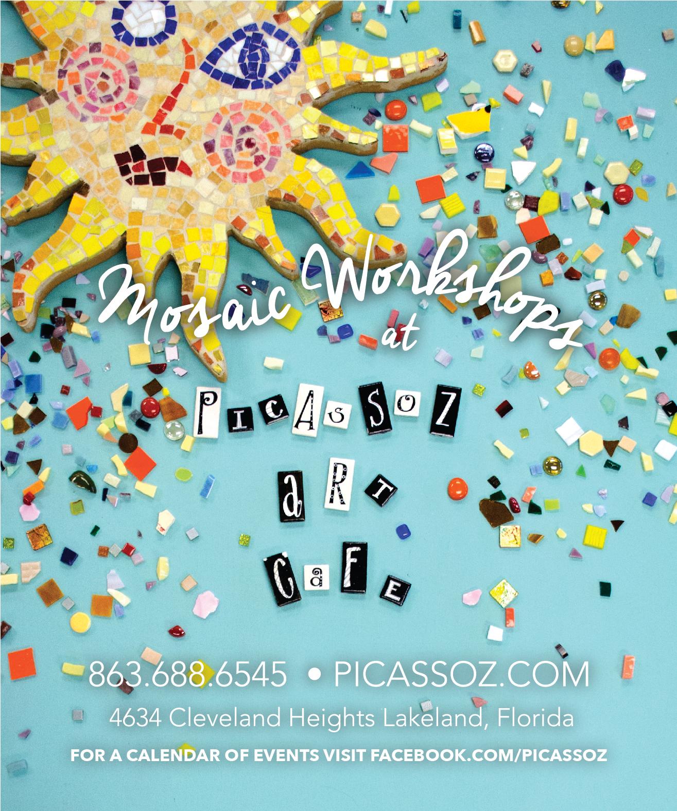 PicassoZ-Art-Cafe-QuarterPageAd-01.png