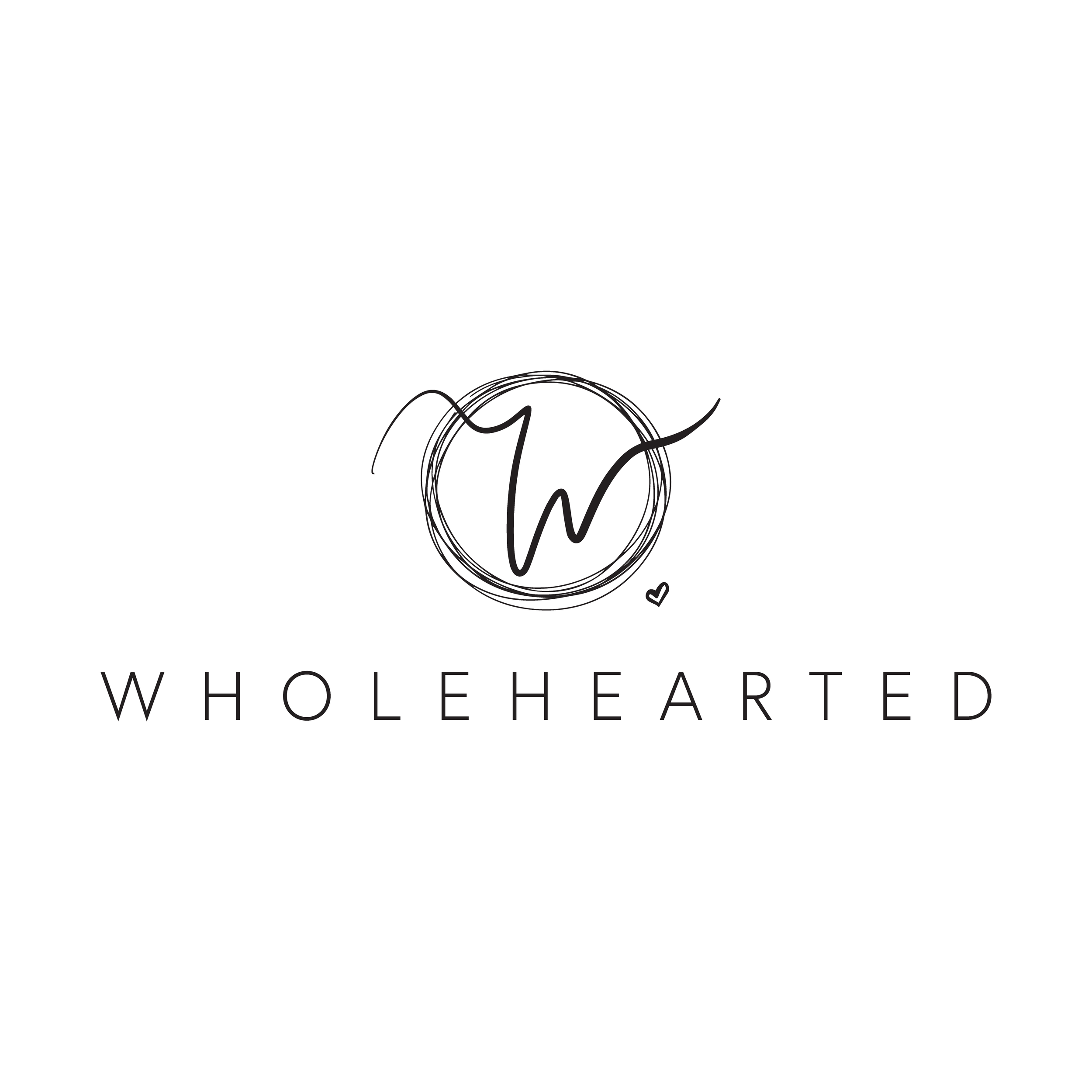 Whole Hearted-05.png
