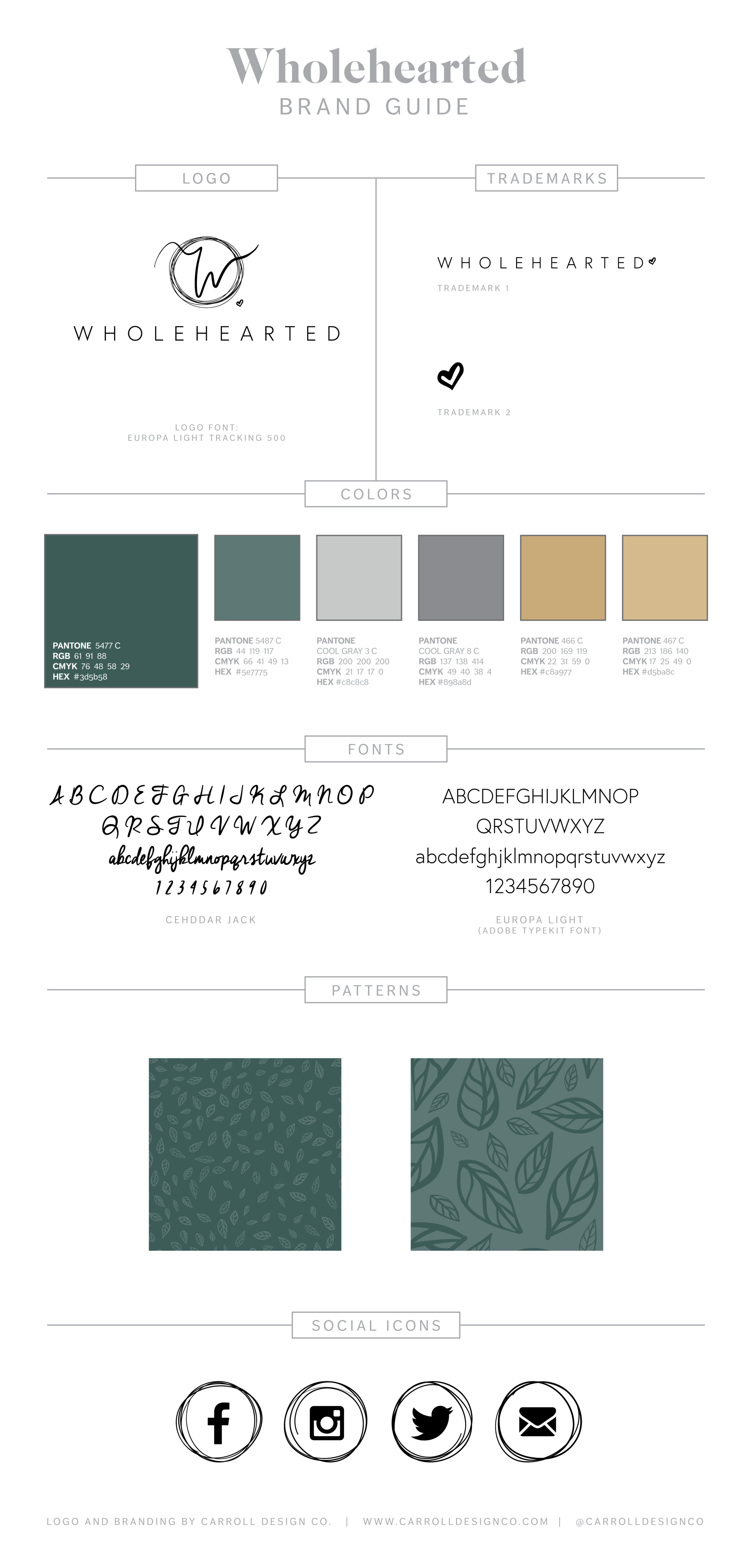 Wholehearted Brand Guide-01.png