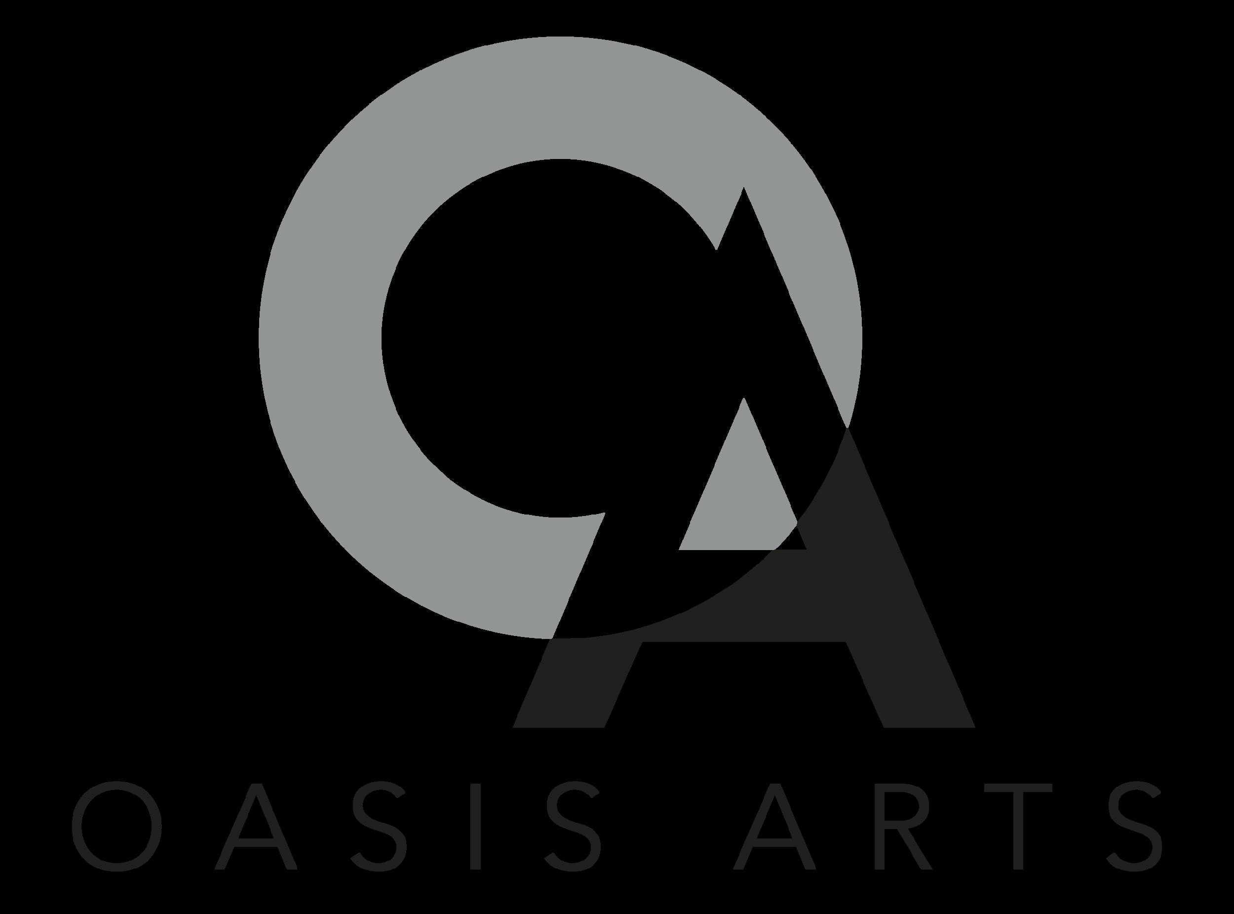 OasisArtsLogo-01.png