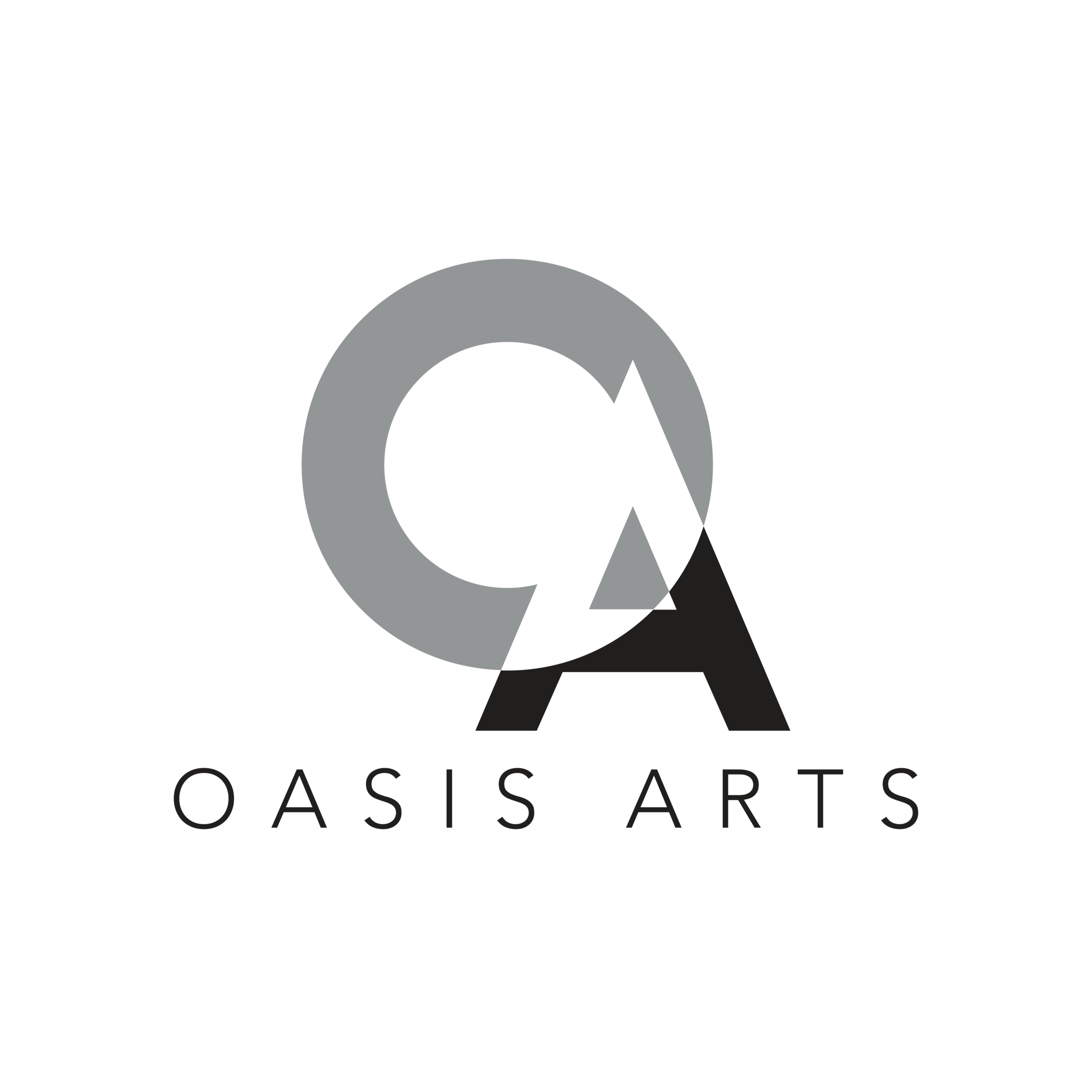 Oasis Arts-01.png
