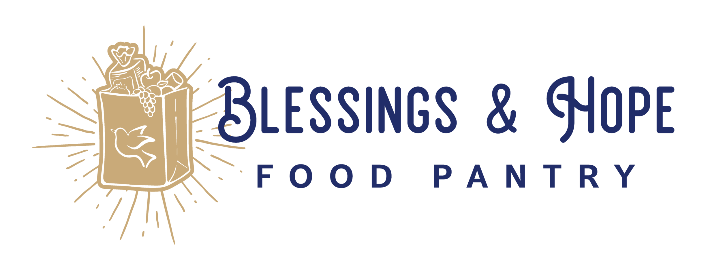 Blessings and Hope Food Pantry Logo-02.png