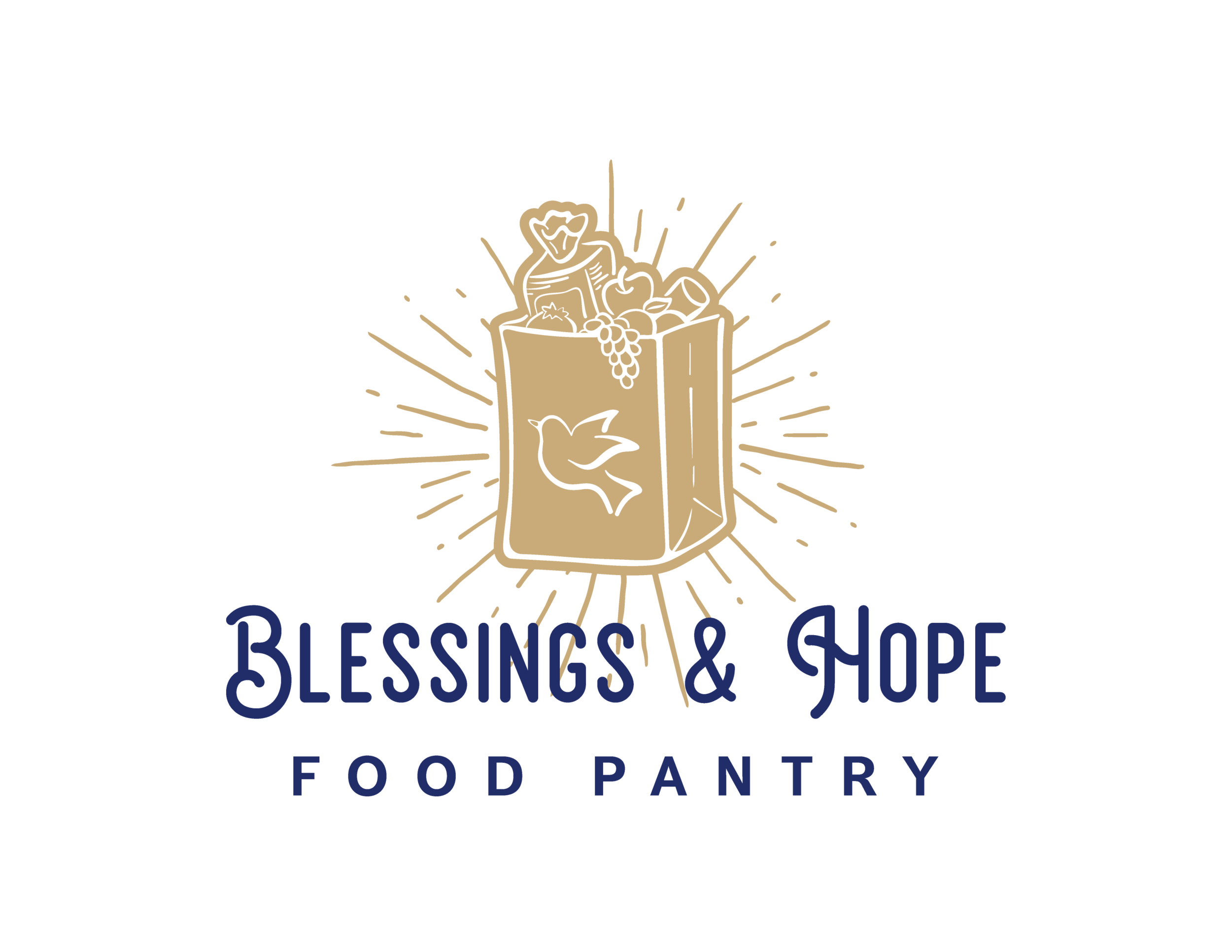 Blessings and Hope Food Pantry Logo-01.png