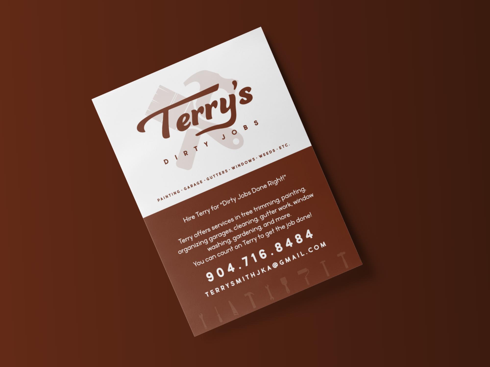 terry's-dirty-jobs-flyer (1).jpeg
