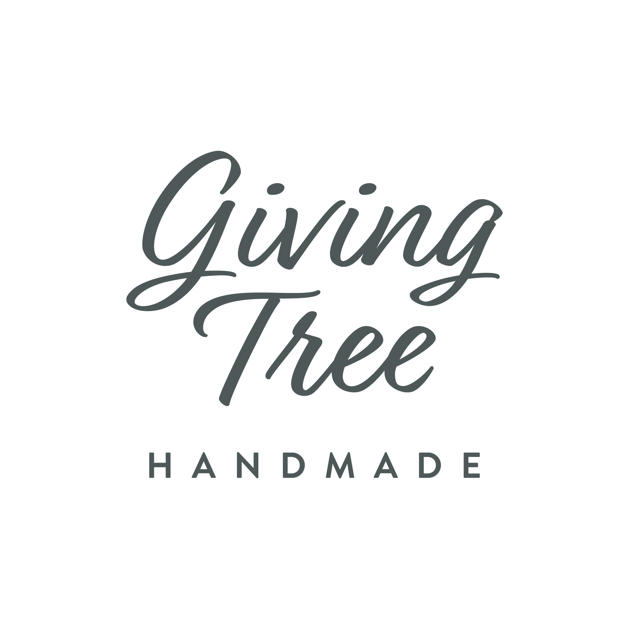 Giving Tree -_Stacked Text Only Logo Green Font.png