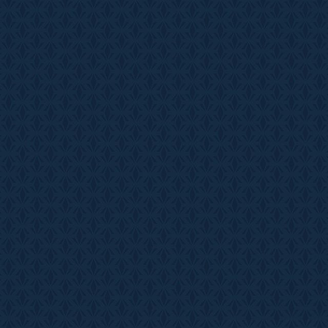 Custom pattern for Waypoint Partners. This will be used as the background of their website. The pattern was created using their trademark. ⠀ -⠀ #logodesign #branding #graphicdesign #smallbusiness #localbusiness #handmade #lkld #lakelandfl #graphicdesigner #logo #pattern #pantone #CarrollDesignCo #adobe #adobeillustrator #minimal #minimalist #minimaldesign #cleandesign #simpledesign #classicdesign #branddesign # graphicdesign #branddesigner #visualbranding