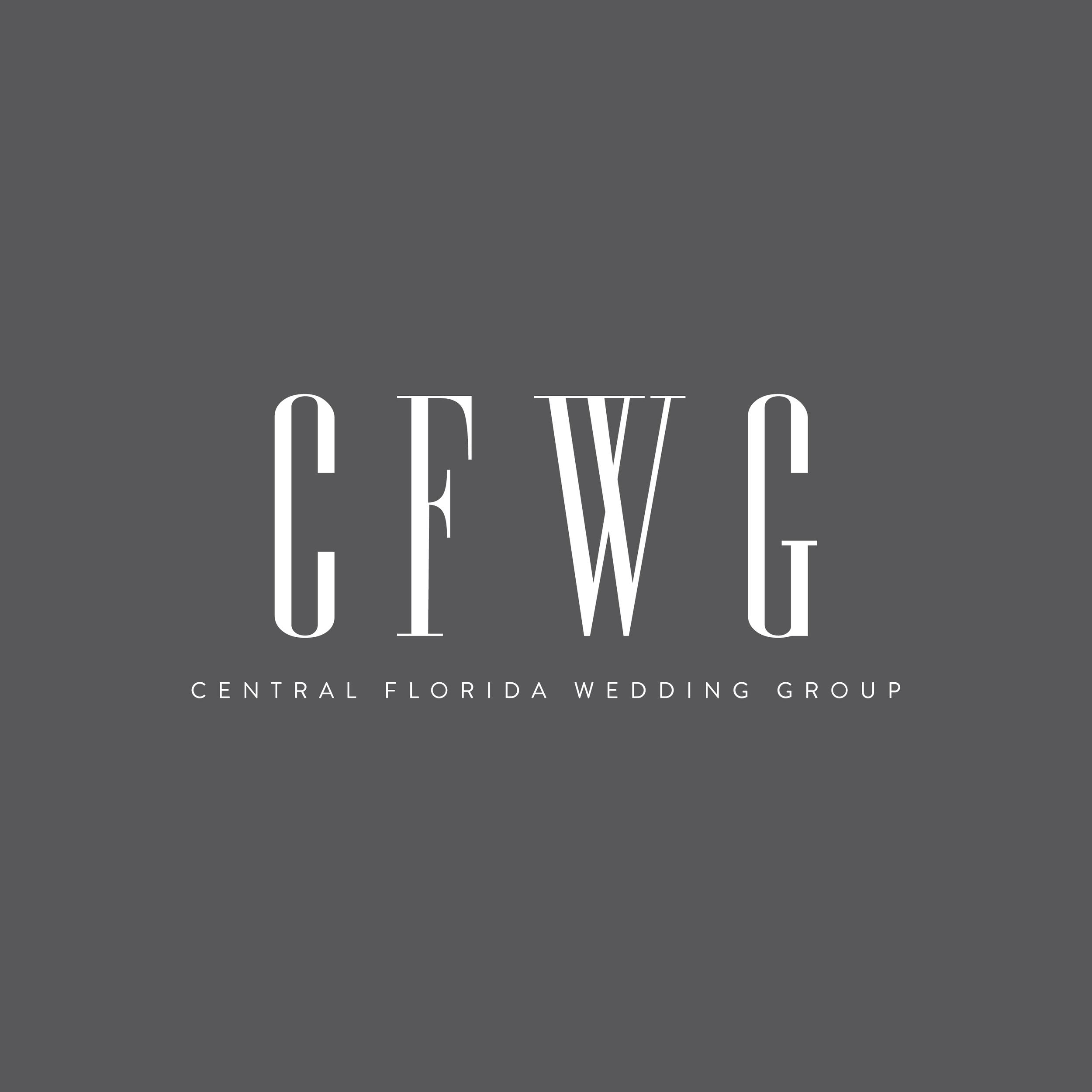 CFWG Logos square-02.png