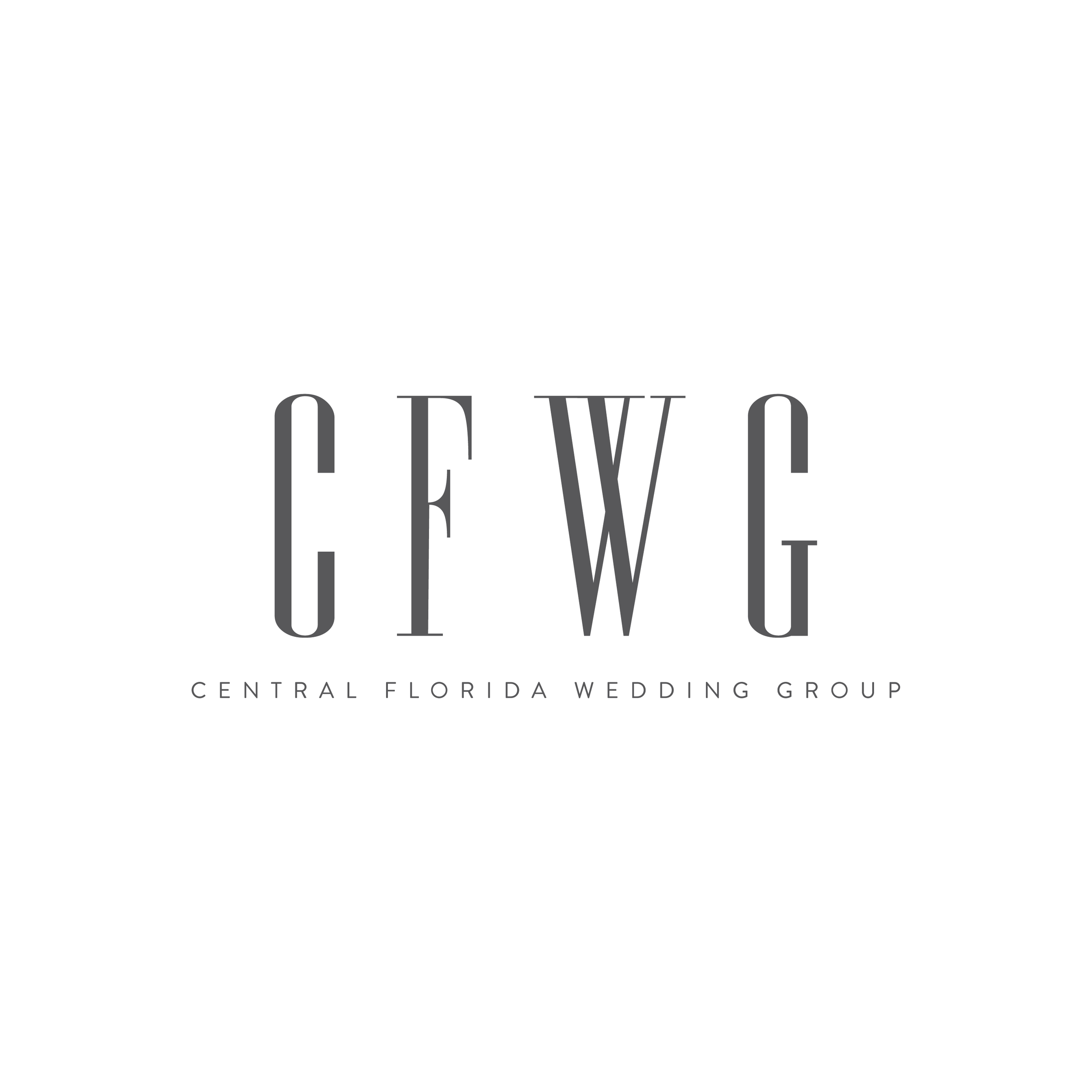 CFWG Logos square-01.png