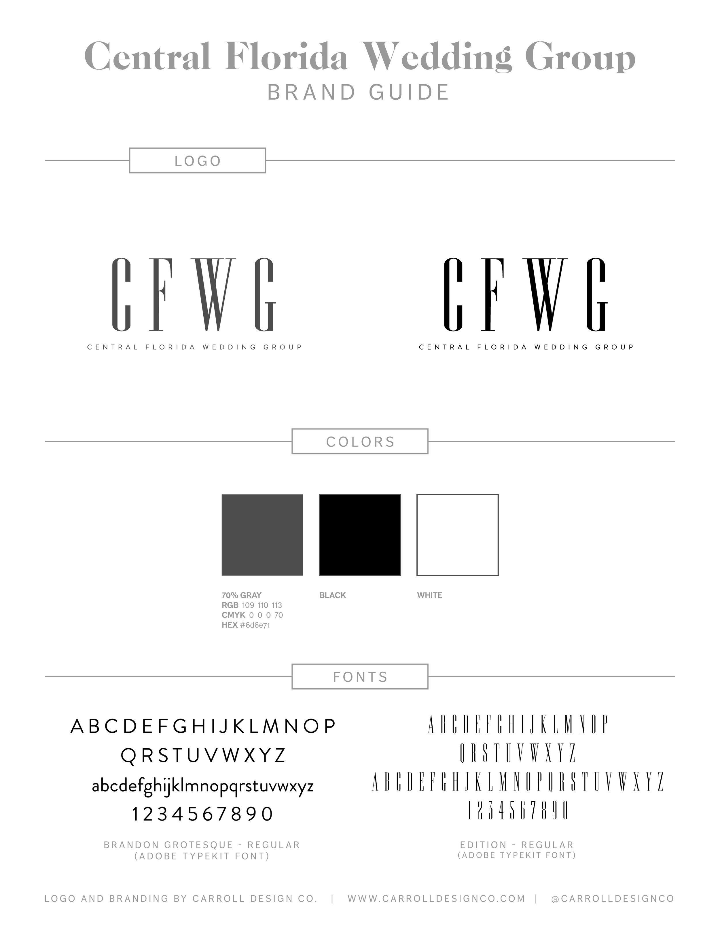 CFWG_Brand Guide.jpg