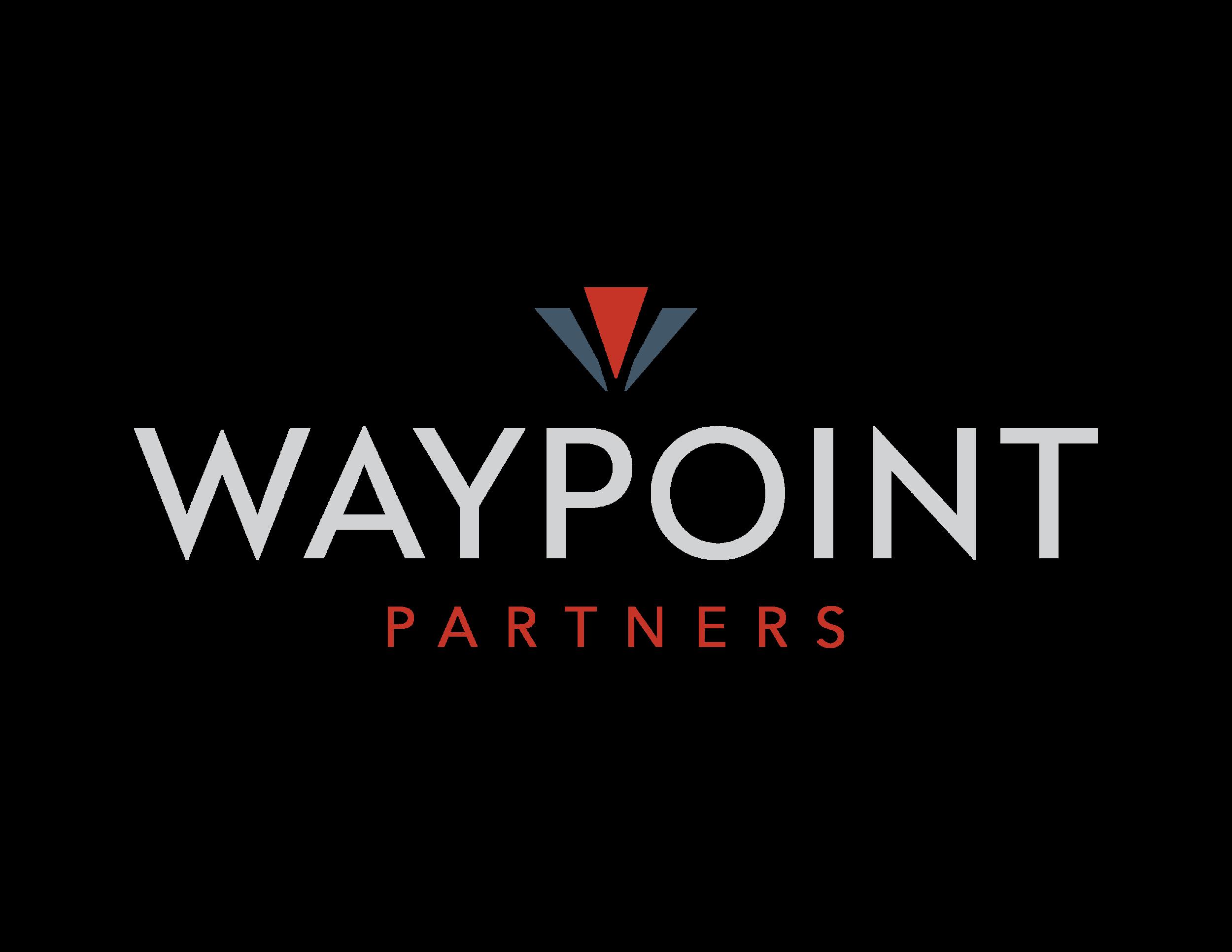 Waypoint Partners_Light Gray Logo.png