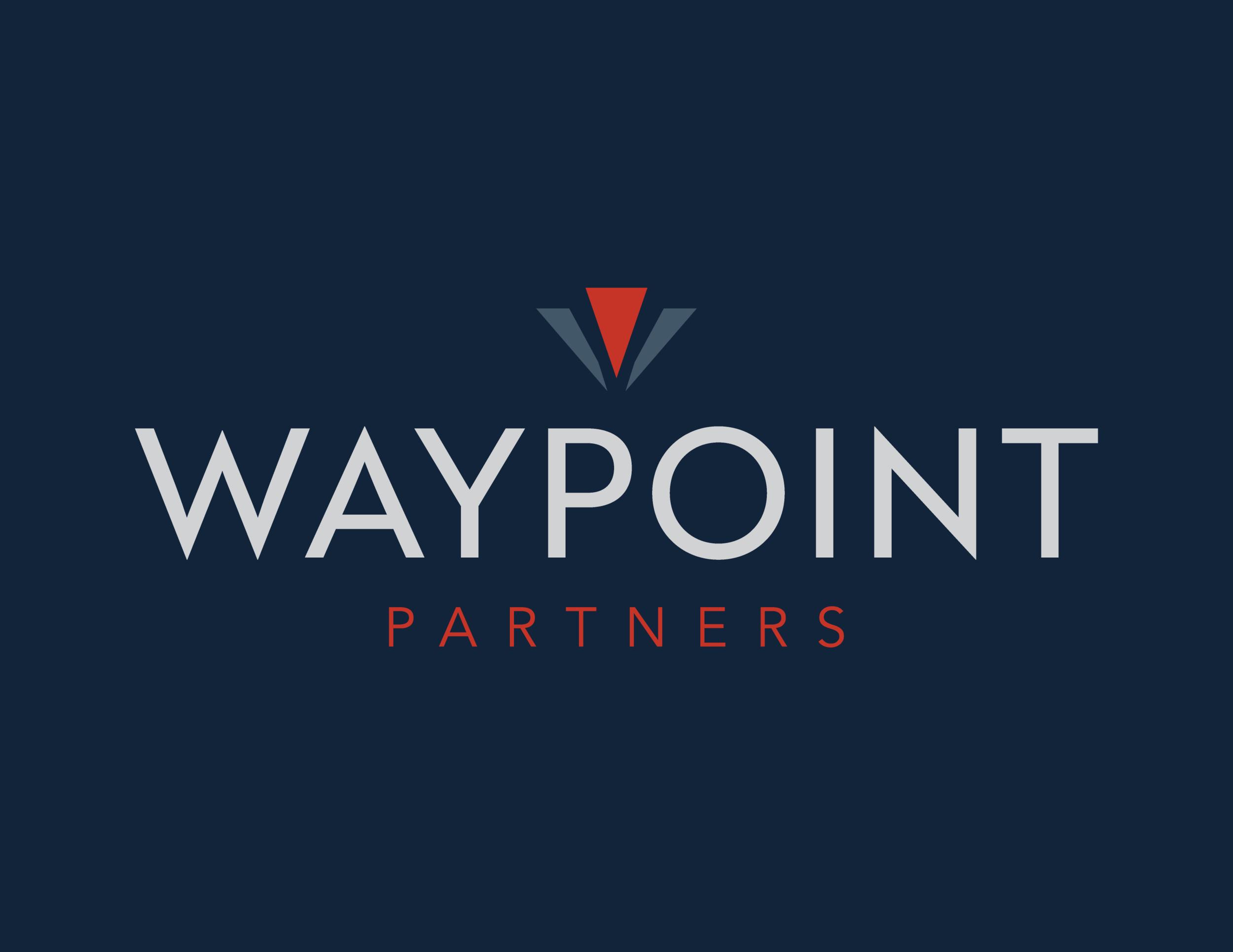Waypoint Partners_Logo on Dark Blue.png